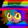 Moddy10's avatar