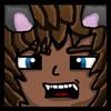 NovaViper's avatar