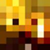 Soulas125's avatar