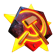 Roper89's avatar