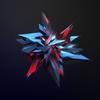 ProphetDoesMusic's avatar