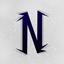 View NozanPlay's Profile
