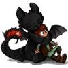 MrSelenix's avatar