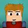 LucasN315's avatar