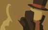 K_Ramba's avatar