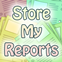 Store My Reports