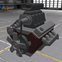 Kerbal Engines (Combustion Car Engines)