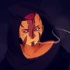 Sky_Evil's avatar