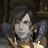 SolanyaStormbreaker's avatar