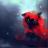 Julius700's avatar
