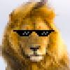 meee39's avatar