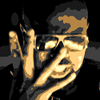 Lykrast's avatar