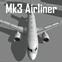Mk3 Airliner