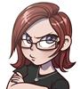 ghastlylunatic's avatar