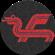 Corail31's avatar