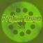 Project Ozone Lite