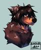 Bearhunter13's avatar