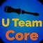 U Team Core