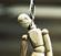 LidlKommando's avatar