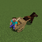 Astikoor [Horse Carts]