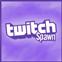 TwitchSpawn