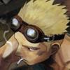 Hadezown's avatar