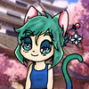 Ayasu's avatar