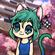 View Ayasu's Profile