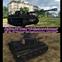 "Tiger I ""SS-Totenkopf-Division"" & Heavy Tank No. VI ""Fernost Expeditionskorps d. Waffen-SS"""