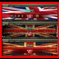 UK Flag Results