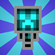 TheBlueCreeper78's avatar