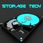Storage Tech