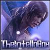 View TheIntelloBox's Profile