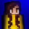 c0_0ry's avatar