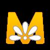 MC_MonaLisa's avatar