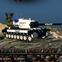 T29 Interceptor