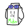 WilkerS1's avatar