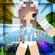 CraftyCutie's avatar