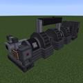 minecraft immersive tech redstone timer