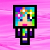 McGuide4Girls's avatar
