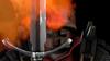 Theray070696's avatar