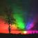 NeonSunset's avatar