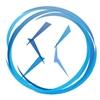 SCtester's avatar