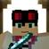 TNTSquid's avatar