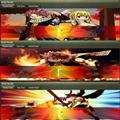 "GeeMod 2 ""Battle Results"" natsu dragneel"