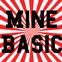 MineBasic