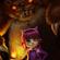Drehverschluss's avatar