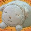 TRMH86's avatar