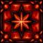 Wolfhound Dungeon