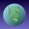 GoblinBob's avatar